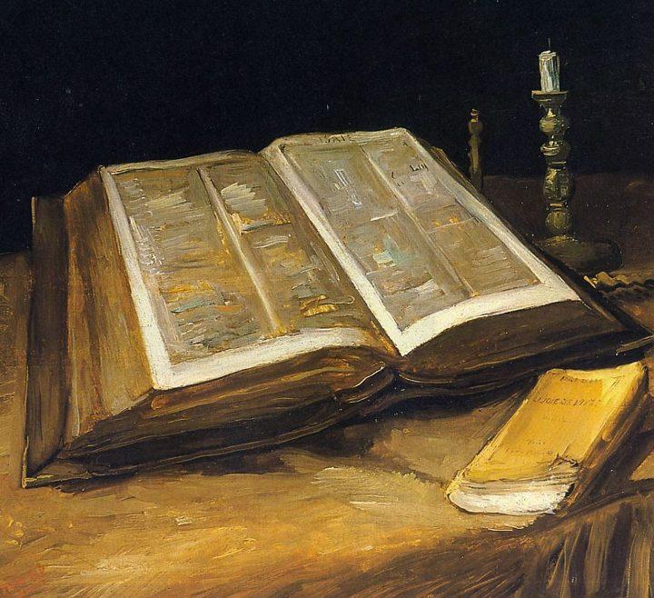 VII. Jog és irodalom szimpózium